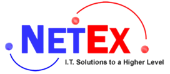 NetEx Systems, Inc.