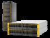 7000 storage